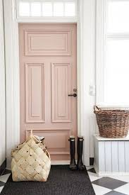 Light Peach Bedroom by Bedrooms Light Peach Bedroom Peach Curtains No Sew Curtains