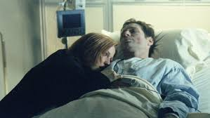 the x files u0027 reboot catch up on mulder and scully heading into