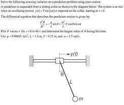 advanced physics archive april 15 2017 chegg com