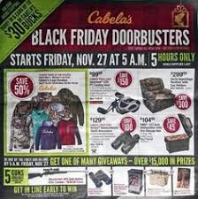 target black friday special view the target black friday 2015 ad with target deals and sales