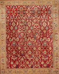 Antique Chinese Rugs Art Deco Rugs For Sale Rug22 Eileen Gray Carpet Full Size Of