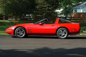 93 corvette zr1 93 corvette cars cars chevrolet and