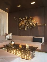 stunning home interiors the top 20 millionaire ideas for luxurious houses interior