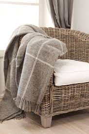 fur throws for sofas throws for sofa plaid wool blanket luxury throughout throw blankets