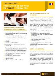 extrait immatriculation chambre des m騁iers numero chambre des metiers yedi website