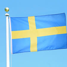 online get cheap sweden country flag aliexpress com alibaba group