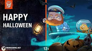 pics of happy halloween this is halloween happy halloween youtube