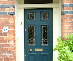 extraordinary designs for front doors in the house ideas best