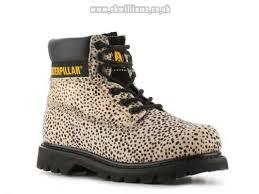 womens caterpillar boots nz womens caterpillar buy boys boots shop
