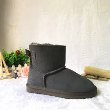plus size womens boots australia popular womens boots australia buy cheap womens boots australia