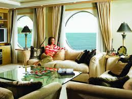 disney cruise 2 bedroom suite wellington court penthouse near hyde