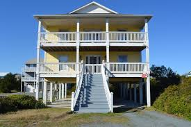 Beach Houses In Topsail Island Nc by Homes For Sale On Or Near Topsail Island Nc