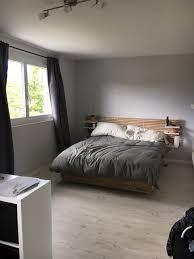 chambre a louer sur chambre à louer chez l habitant lausanne suisse roomlala