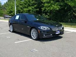 used bmw 550 used bmw 550 for sale in albany ny carmax