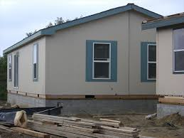 foundations quality manufactured home services