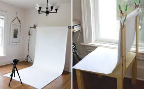 photography shooting table diy the definitive guide to diy product photography for ecommerce
