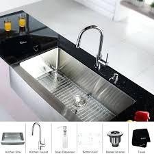sink racks kitchen accessories kitchen sink rack and kitchen sink farmhouse sink accessories sink