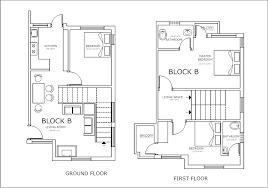 baumholder housing floor plans baumholder housing floor plans new exciting cmu