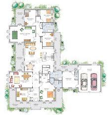 splendid design workshop home floor plans 6 architectural designs