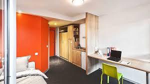 chambres des metiers toulouse chambre des metiers de toulouse awesome idées d inspiration de