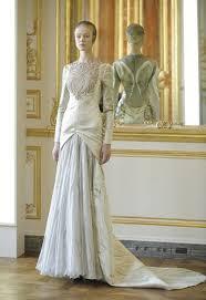 mcqueen wedding dresses kate middleton wedding dress update mcqueen tops the