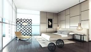 Modern Bedrooms Designs 2012 Modern Contemporary Room Modern Bedroom Design Ideas 2012 Evisu Info
