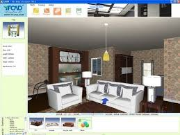 room decor app cool collection in room decor app homestyler