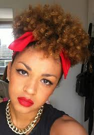 very short natural hairstyles 50 best short haircuts for african