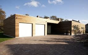 center courtyard home plans timeless ranch design with glass facade