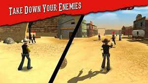 download game coc mod apk mwb guns and spurs mod apk unlimited money android andropalace