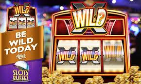 jackpot casino apk slots buffet free las vegas jackpot casino 1 6 0