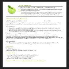 preschool teacher resume objective sample teaching resume objective statement sample objective for substitute teacher resume budismo colombia sample objective for substitute teacher resume budismo colombia