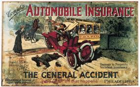 usa heritage aviva plc insurers will even general accident car insurance reviews montana