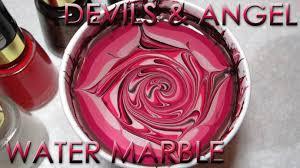 nail art marble choice image nail art designs