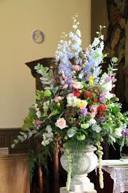671 best church flowers images on pinterest church flowers