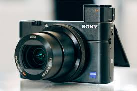 sony rx100 black friday sony rx100 iv gadget show competition prizes