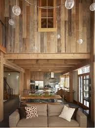 Wood Interior Wall Paneling Wood Interior Wall Panels Houzz