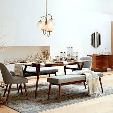 Farmhouse Benches For Dining Tables Corner Dining Table With Bench Canada Farmhouse Table With Benches