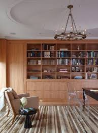 Veronique Chandelier Design Dilemma Bridging U0027storybook U0027 And Modernist Styles