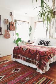 chambre style hindou chambre style indien frdesignweb co