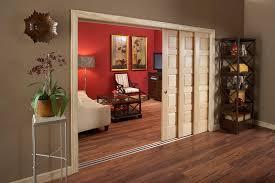 multiple sliding glass doors wall mount tri pass door google search sliding doors