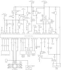 fleetwood motorhome schematic fleetwood rv schematics u2022 sewacar co