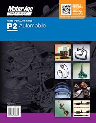 ase p2 practice test automobile parts consultant training