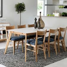 Esszimmer Retro Design Esstische Von Topdesign Und Andere Tische Für Esszimmer Online