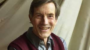 frank from trading spaces president leads tributes to poet richard murphy