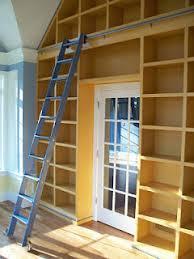 Rolling Bookcases 232323232 7ffp6354 3a Nu 3d4464 2 3 254 Wsnrcg 3d3434 3a2 4