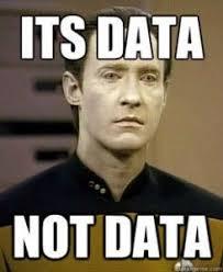 Funny Star Trek Memes - 20 best star trek memes images on pinterest funny images funny