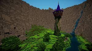 minecraft castle floor plans http acctchem com minecraft