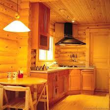 log cabin kitchen cabinets cabin kitchen pictures log cabin painted kitchen cabinets cabin