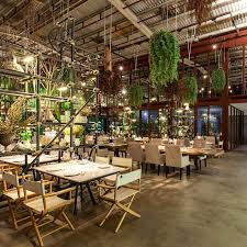 Interior Design Restaurant by 1190 Best Bar U0026restaurant Images On Pinterest Restaurant Design
